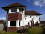 5 bed Detached house in Sea Drive, Felpham
