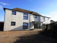 Apartment for sale in Sussex Village...