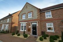 3 bed new house to rent in Blackthorn Avenue...