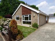 Detached Bungalow for sale in Triton Place, Felpham