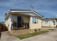 2 bed Park Home for sale in Shripney Road...