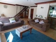 4 bed Detached house to rent in Ancton Way, Elmer Sands