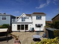 5 bedroom Detached property in Elmer Road, Elmer