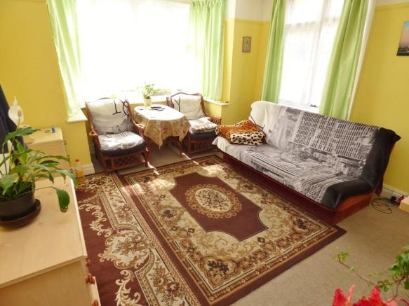 Studio Room 34a