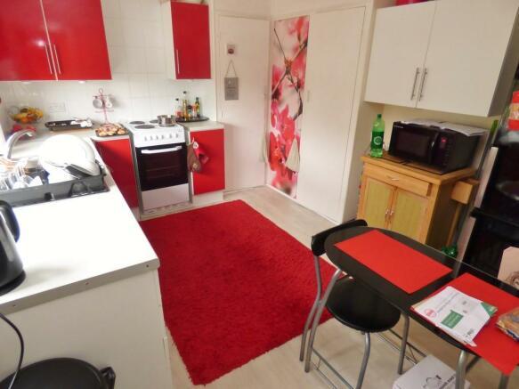 Kitchen 34c