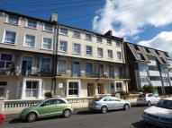 7 bed Flat for sale in Albert Road, Bognor Regis