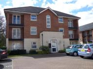 Apartment for sale in Badgerdale Way...