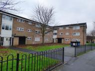 Flat for sale in Waterford Drive...