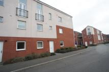 1 bedroom Apartment to rent in Wildhay Brook, Hilton...