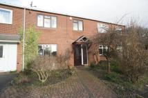 semi detached property to rent in Cheadle Close...