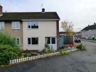 2 bedroom semi detached house for sale in Wyndale Drive, Ilkeston