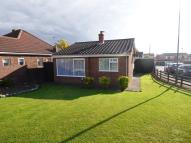 Bungalow for sale in Dreyfus Close, Spondon...