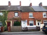 Belper Road Terraced property for sale