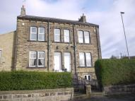 3 bed semi detached property in Rose Bank House...