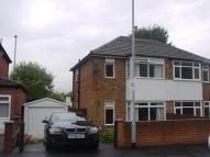 254 Bradford Road semi detached property to rent