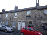 2 bedroom Terraced house in 42 Albion Street, Otley...