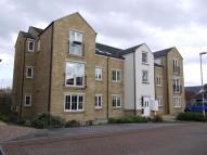 Flat to rent in 37 Marriner Close, Otley...