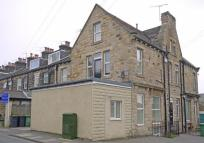 Flat to rent in 2a West View, Yeadon...