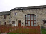 2 Manor Farm Barn Conversion to rent
