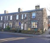1 bed Flat to rent in 36 Bradford Road, Otley...