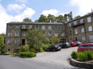Flat to rent in 9a Birdcage Court, Otley...