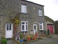 2 bedroom Terraced home to rent in 15 Piper Lane, Otley...