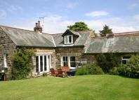 property to rent in Langland Cottage, Harrogate Road, Huby, LS17 0EG
