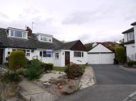 15 Wrenbeck Close Semi-Detached Bungalow to rent