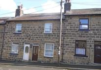Terraced property to rent in 59 Albion Street, Otley...