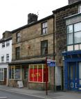 Flat in 9b Bridge Street, Otley...