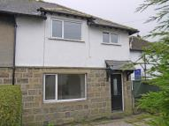 Terraced house to rent in 1 The Cross, Bramhope...
