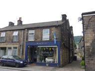 Flat to rent in 61a Bondgate, Otley...