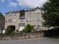 1 bedroom Flat to rent in 24 Borrowdale Croft...