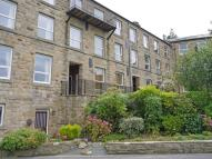 Flat to rent in 7 B, Birdcage Court...