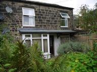 1 bedroom Flat to rent in 61c Bondgate, Otley...