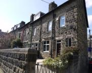 1 Granville Place Terraced house to rent