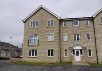 Ground Flat to rent in 32 Cairn Avenue...