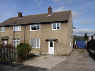 3 bed semi detached house to rent in 30 Midgley Road...