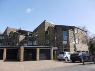 2 bed Apartment in 16 Marlowe Court...