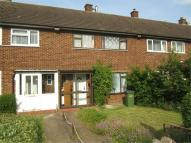 3 bed Detached property to rent in Keightley Drive, LONDON