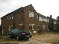 Detached property to rent in Denton Road, WELLING...