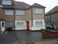 2 bed Ground Maisonette in Harding Road...