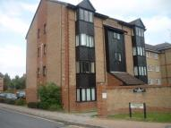 Studio flat to rent in Cricketers Close, ERITH...