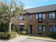 Flat to rent in 101 Erith Road...