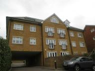 Apartment to rent in 33 Bean Road, GREENHITHE...