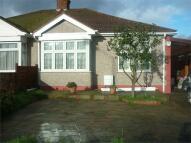 Detached property in Blackfen Road, SIDCUP...