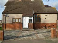 3 bedroom Detached house to rent in Marlborough Park Avenue...
