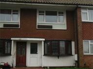 2 bedroom Detached home in Lyminge Close, SIDCUP...