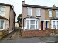 Ground Flat to rent in Hawthorn Road...