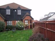 1 bedroom Terraced home to rent in Blackfen Road, SIDCUP...